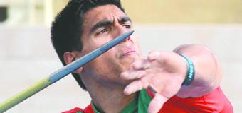 Mexicali Gana Olimpiada Estatal de Rugby