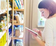3 cosas que debe evitar al solicitar un préstamo para expandir su negocio