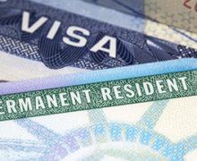 USCIS amplía opciones de pago para trámites migratorios