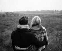 El Amor no borra el Pasado, pero hace diferente el Futuro