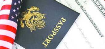 4 consejos para la renovación de su pasaporte