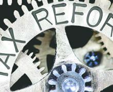 Cómo afectará la reforma Tributaria a los Negocios?