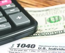 Créditos y Deducciones comúnmente pasados por Alto