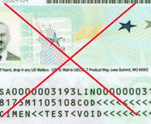 """USCIS podría rechazar renovaciones de """"Green Card"""" por estas razones"""
