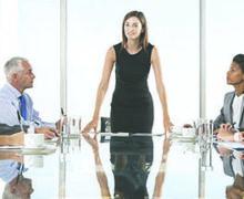 5 Maneras de Promover la Igualdad de Género en el Trabajo