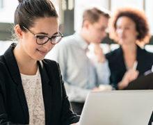 Tips para Mujeres Trabajadoras en busca del Éxito