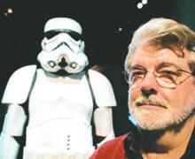 Inicia construcción del Museo George Lucas