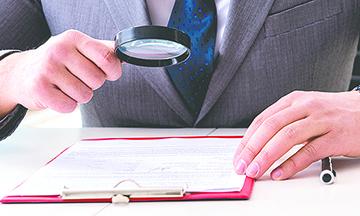 """Cómo Identificar a preparadores de Impuestos """"Fantasma"""""""