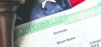 """4 razones por las que USCIS revoca o niega una """"Green Card"""""""