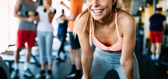"""¿A dónde va la grasa que """"quemas"""" cuando haces ejercicio?"""
