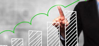 Las pequeñas Empresas anticipan un alza en sus Ventas