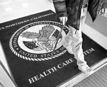 The VA Makes American Veterans into Single-Payer Casualties