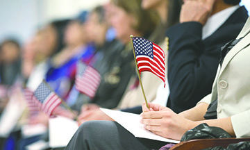 ¿Hay opciones para indocumentados con más de 10, 20 o 30 años en EEUU?