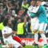 ¡Por la 13! Real Madrid ya sueña con el tricampeonato de Champions League