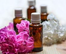 Aromacología o Psicología de los Aromas