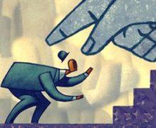 Bloquear o borrar personas: la fría  estrategia para terminar relaciones