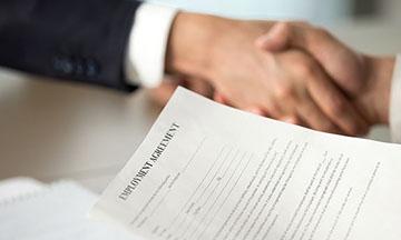 Consejos para contratar Empleados este verano