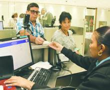 USCIS Anuncia Nuevos Certificados de Ciudadanía y Naturalización a Prueba de Fraudes