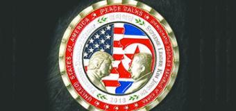 EE.UU-Corea del Norte: La Histórica Oportunidad para la Paz