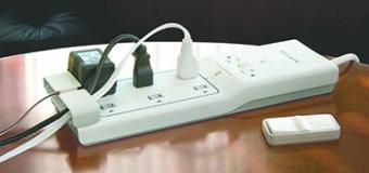 Las nuevas pautas de ingresos podrían ayudar a una cantidad mayor de usuarios a ahorrar el dinero que gastan en energía