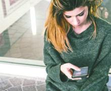La Influencia de las Redes Sociales  en Nuestra Autoestima