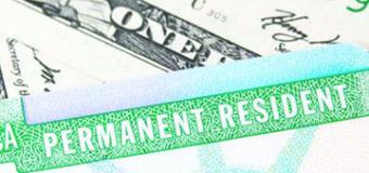 """El mejor consejo de USCIS  para tramitar """"Green Card"""" o Ciudadanía"""