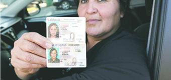Consejos para Sacar la Licencia de Conducir para Indocumentados en California