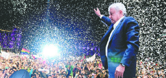 Las Similitudes de Carácter entre AMLO y Trump,  ¿Los Unirá o Alejará?