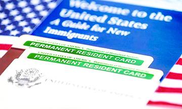 Los 7 tipos de Inmigrantes que serían afectados por nuevas reglas de USCIS