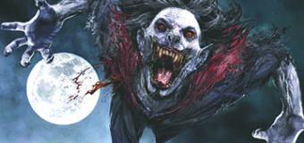Jared Leto será Morbius en nuevo spin-off de Spider-Man