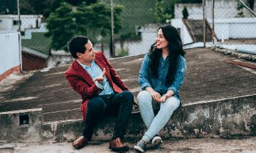 8 Preguntas para Conocer Mejor a una Persona
