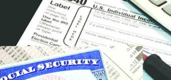 Cuidado, estafa: falsas llamadas telefónicas del IRS