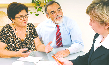 Cómo prepararse Financieramente para la Jubilación