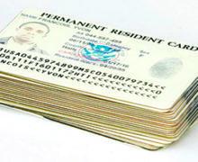 ¿Qué hacer si tiene su Tarjeta de Residente Legal Vencida?
