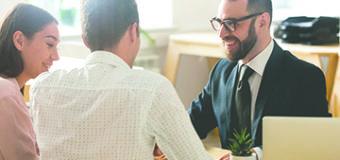 Seis Tipos Comunes  de Seguros para Negocios