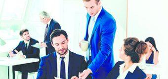 Cuál es la edad ideal para iniciar un Negocio Exitoso