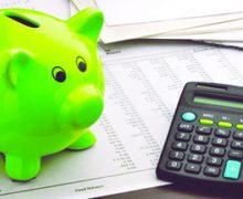 Los Latinos no ahorran para las Emergencias Financieras