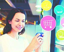 Cómo las marcas pueden aprovechar la preferencia digital de los Hispanos