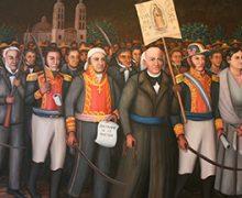 Miguel Hidalgo y Costilla – ¿Quién fue..?