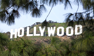 La Podredumbre de Hollywood