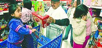 Optimismo entre  el Consumidor Hispano