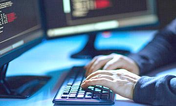 Cómo las pequeñas empresas pueden protegerse de los Hackers