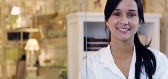 Cambios generados por la Ley de Propiedad de Empresas de Mujeres