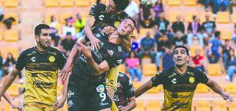 Dorados mantiene precios de torneo para la Liguilla