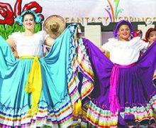 Festival Internacional del Tamal® de Indio