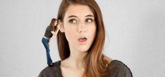 Hablar con uno mismo: una práctica muy terapéutica