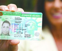 """USCIS facilita proceso para la """"green card"""" por matrimonio con un estadounidense"""