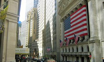 Wall Street y los riesgos de contratar a mujeres
