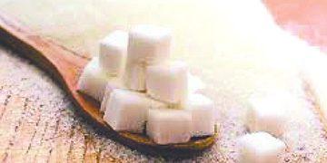 La Ingesta de Azúcares Recomendada para Adultos y Niños