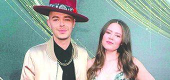 Jesse y Joy quieren más reggaetón
